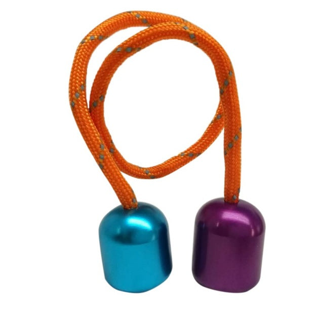 Begleri toys are great for relieving stress from Heed Need