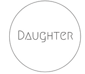 Daughter Shop