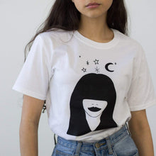 Load image into Gallery viewer, Carpe Noctum T-Shirt