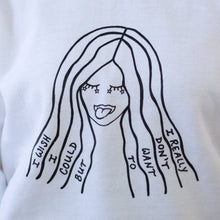 Load image into Gallery viewer, RSVP Crewneck Sweatshirt
