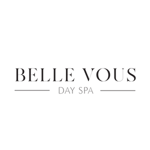 Belle Vous Day Spa