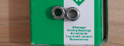 Picco P-Zero 08 German Made One-Way Start Bearing
