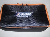 Nuova Faor RC Motorcycle Carrying Bag