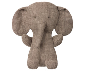 Noah's Friends, Mini Elephant