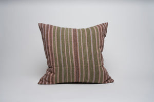 Fall Inspired Hmong Pillow Cover