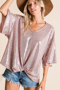 Shining Star Top