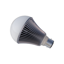 Load image into Gallery viewer, iZone Smart Bayonet Bulb Multipack