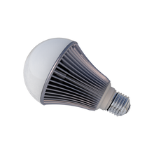 Load image into Gallery viewer, iZone Smart Screw Bulb