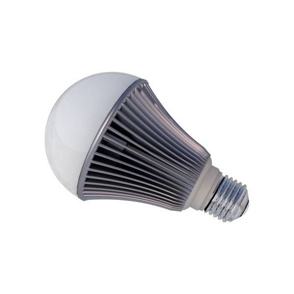 iZone Smart Screw Bulb