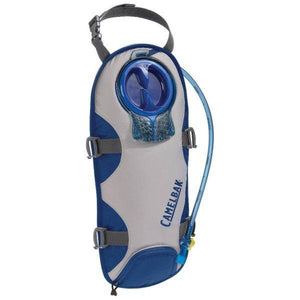 CAMELBAK UNBOTTLE WITH BAG