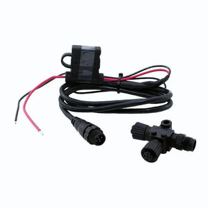 NMEA POWER CABLE