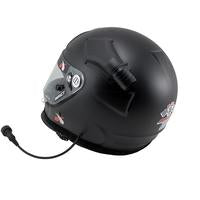 PCI ELITE WIRED IMPACT AIR DRAFT OS20 SA2015 HELMET