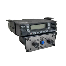 Load image into Gallery viewer, KENWOOD RADIO AND INTERCOM UNIVERSAL MOUNT