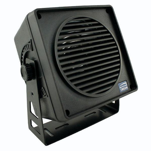 ALL WEATHER EXTERNAL SPEAKER