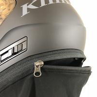 Load image into Gallery viewer, TRAX KLIM R1 WIRED FRESH AIR HELMET