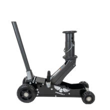 "Load image into Gallery viewer, 1.5 TON BIG WHEEL OFF ROAD JACK - ""TALON"""