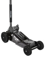 Load image into Gallery viewer, Pro Eagle 3 Ton Big Wheel Jack