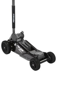 Pro Eagle 3 Ton Big Wheel Jack
