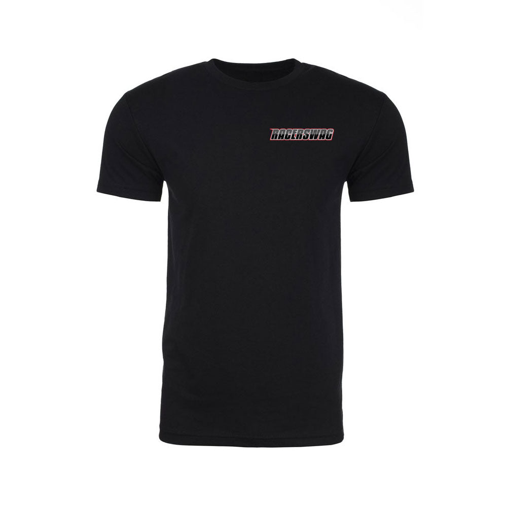 Racer Swag OG Short Sleeve by Racer Swag