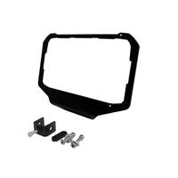 "XP1000 GRAB BAR 7"" HDS LIVE / ELITE TI 2 GPS BRACKET"