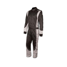 Load image into Gallery viewer, CARBON6 2 LAYER DRIVING SUIT SFI3.2A/5