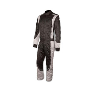 CARBON6 2 LAYER DRIVING SUIT SFI3.2A/5
