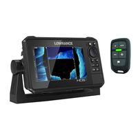 Load image into Gallery viewer, LOWRANCE HDS-7 LIVE ($100 REBATE)