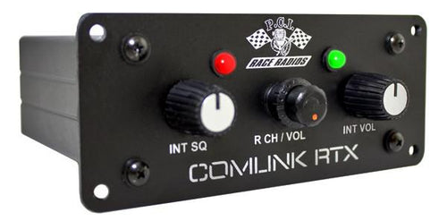 COMLINK RTX PACKAGE