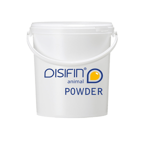 DISIFIN animal POWDER