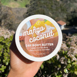 Camphor Bentonite Clarifying Mask
