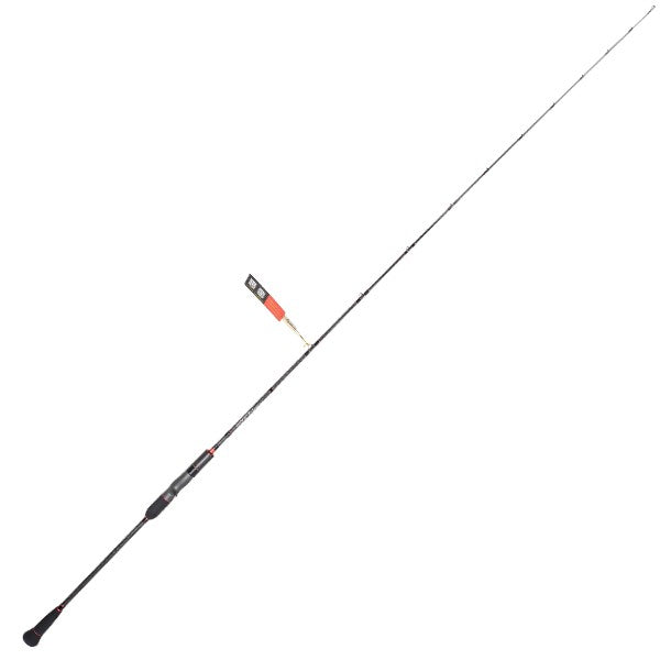 A6 Slow Jig Rod