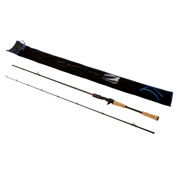 Leisure Bass Rod