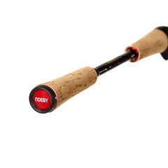 Leisure K6 Bass Rod