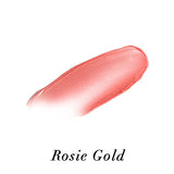 .25 oz / Rosie Gold