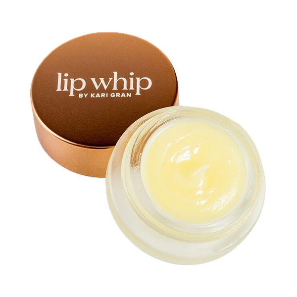 Naked Peppermint Lip Whip