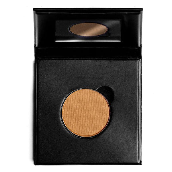 Compact Single Blush/Powder