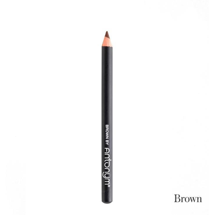 Natural Eye Pencil