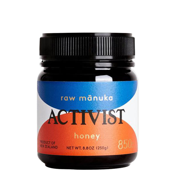 Raw Manuka Honey 850+ MGO