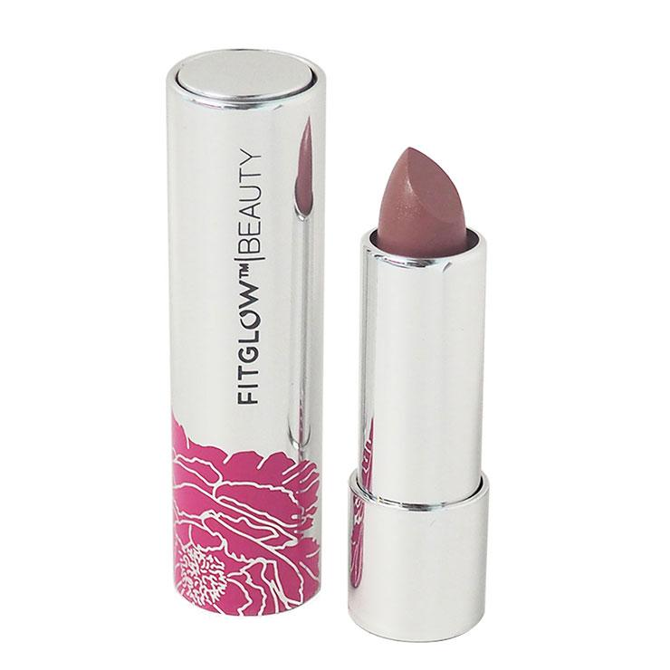 Lip Colour Cream