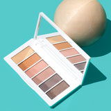 Gorgeous Chamomile Eye Palette