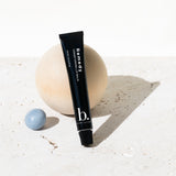 Remedy Conditioning Lip Balm