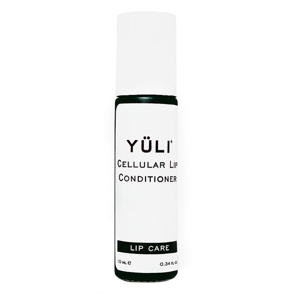 Cellular Lip Conditioner