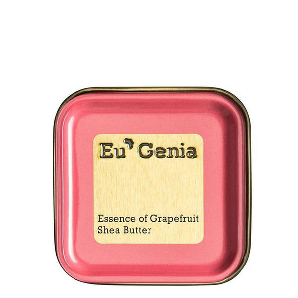 Essence of Grapefruit Shea Butter