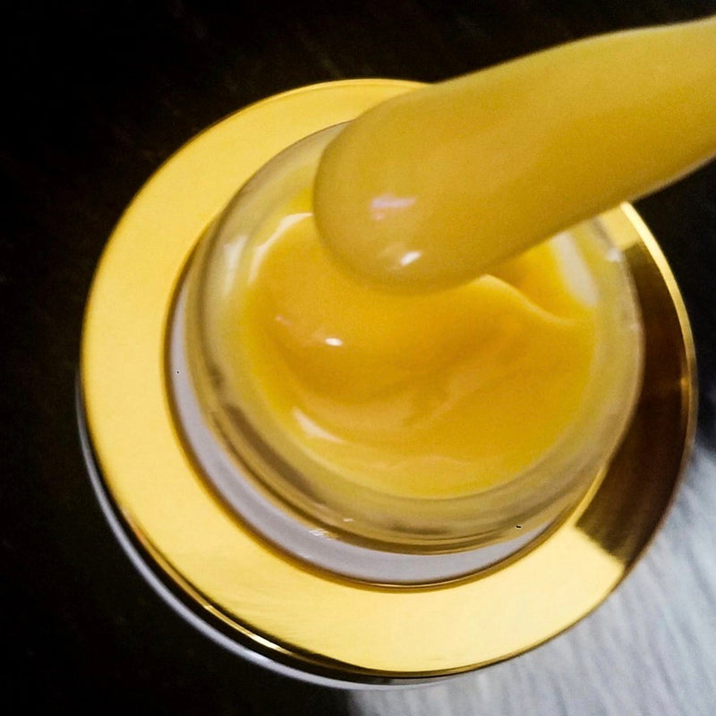 Royal Jelly Hydrating Overnight Mask