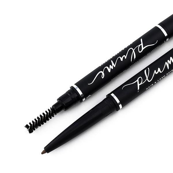 Nourish + Define Refillable Brow Pencil