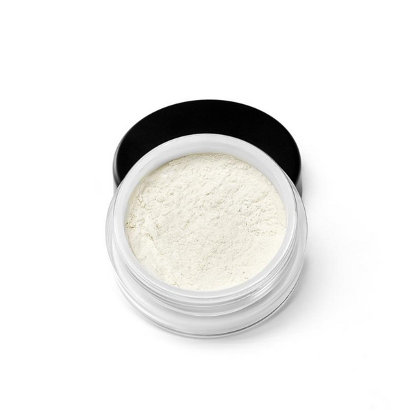 Setting Powder Silky