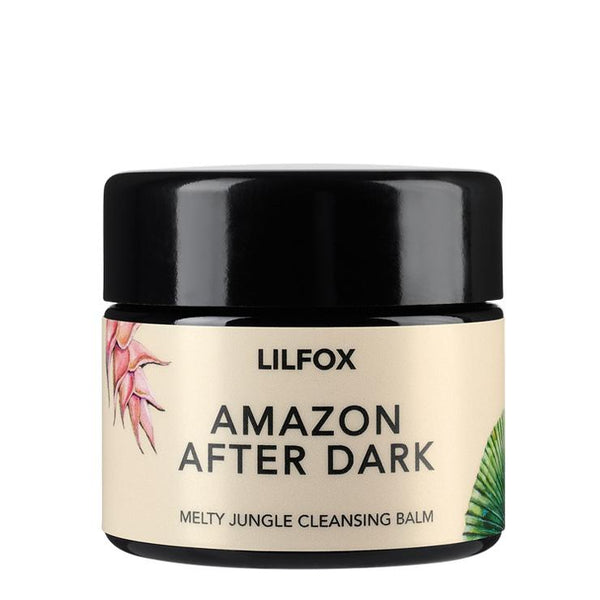 Amazon After Dark Cleansing Balm