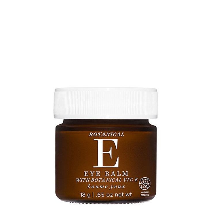 Botanical E Eye Balm