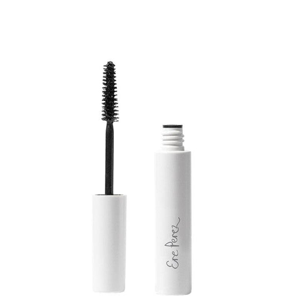 Avocado Waterproof Mascara - Black