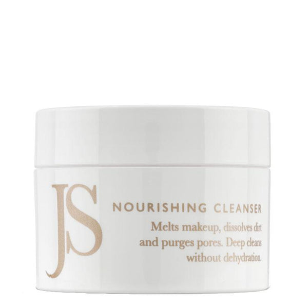 Vegan Nourishing Cleanser